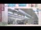 [インターフェックス] 電石サニフィルター – 株式会社サンロード