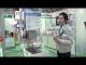 [インターフェックス] 非接触型 2軸スクリューポンプ – 伏虎金属工業