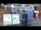 [HVAC&R 2012] 直焚吸収冷温水機 – 荏原冷熱システム株式会社