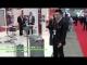[HVAC&R 2012] ブレージングプレート式熱交換器 DP700 – スウェップジャパン