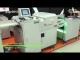 [page2012] Digi UV Coater KDC – 株式会社ビーエヌテクノロジー