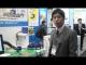 [ネプコン 2012] マルチリワークステーションFM-206 – 白光株式会社