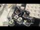 [iltokyo2012] ミャンマーのジュエリーアクセサリー – Jewel Collection Manufacturing