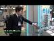 [ネプコン2012] SEMI S8-0308 準拠ハンドル – 鍋屋バイテック会社
