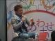 [JAPANTEX 2012] 時代はインテリアビジネスに何を求めているか