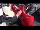 [東京モーターショー 2011] 移動空間モデル「T-Brain」 – トヨタ紡織株式会社