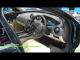 [東京モーターショー 2011] Jaguar XJ SUPERSPORT – ジャガー・カーズ Ltd.