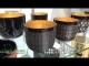 [iltokyo2012] ミャンマーの美術工芸漆器 – バガンハウス・ラッカーウェア