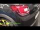 [東京モーターショー 2011] シトロエン DS3 RACHING