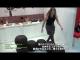 [Interior LifestyleTokyo] コルク製シートモジュール Lagarta – CORQUE DESIGN