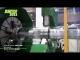 船舶用ディーゼルエンジン加工用旋盤 HI1-CLL35 – ホンマ・マシナリー