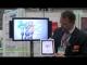 [次世代自動車産業展 2012] スクデリ・エンジン – Scuderi Engine