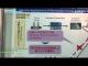 [スマートグリッド展 2012] ECOネットワーク – VPEC株式会社