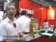 [INTER-FOOD JAPAN 2011] オニオンリング ツリー – ハインツ日本株式会社