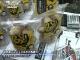 [アグリフードEXPO 東京2011] 黒にんにく さぬきの馬鹿力 – 三豊エコファーム