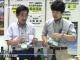 [アグリフードEXPO 東京2011] 芋焼酎ハイボール 芋ハイ – 霧島商工会議所