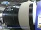 [下水道展'11東京] 合成鋼管 – 日本ヒューム株式会社