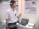 [第2回ROBOTECH] 慣性計測ユニットS4E5A0A0 – セイコーエプソン株式会社