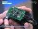 [第2回ROBOTECH] MEMS絶対圧センサー – オムロン株式会社