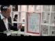 [朝日住まいづくりフェア 2012] 高気密・高断熱注文住宅 − ビルドアート