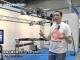 [Smart Grid] 超高圧線点検ロボット EXPLINER – 株式会社ハイボット