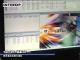 [デジタルサイネージ ジャパン] Web CMS、透過LCD  – 株式会社石田大成社