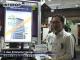 SSDストレージ S-class Enterprise Storage System – マクニカネットワークス株式会社