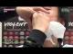 [Beautyworld Japan] 唇に貼るタトゥシール Violent Lips – アトリエ・レザン