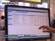 [IMC] デジタルコンテンツ自動検査システム BATON – IT Access株式会社