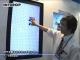 [DSJ2011] DPT大型マルチタッチセンサー – グンゼ株式会社