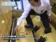 [2011NEW環境展] 自走式木材破砕機 HG6000TX – マルマテクニカ株式会社