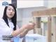 [朝日住まいづくりフェア] 家具で耐震 TAORANGER – 株式会社I&C