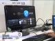[ESEC] Android TV TVdroid – 中科創達ソフトウエアジャパン株式会社