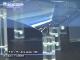[Display2011]  タッチセンサパネル aimic-100 – 株式会社ミクロ技術研究所