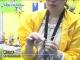 [プレミアム・インセンティブショー2011 ] 紙とんぼ – 第一印刷株式会社