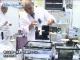 曇り止め・消臭・抗菌剤 BY50 – 株式会社万雄 – インターネット展示会