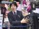 KIRA KIRA Metaric-T – 株式会社グラフィッククリエーション – tenji.tv