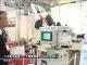 [二次電池展] 二次電池電極シート検査装置 e-FlexEye-RB – 株式会社ニレコ