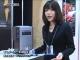 すしメーカー ASM405 – 株式会社オーディオテクニカ – インターネット展示会