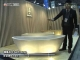 [HOTERES JAPAN] 檜風呂 O-bath mayu – 檜 創建株式会社- インターネット展示会