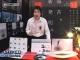 [HOTERES JAPAN] 生きている海苔 – 株式会社スペック – インターネット展示会