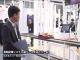 [HOTERES JAPAN 2011]  運ベール(はこべーる) – 北日本カコー株式会社