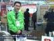[HOTERES JAPAN] 自動回転たこ焼き機 スーパーたこまるこ – タニコー株式会社