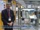 ナノコーティング・バイオ技術 – ベルギー・フランダース政府貿易投資局