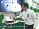 [nano tech 2011] ゼータサイザーナノシリーズ – スペクトリス株式会社