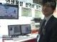[nano tech] 印刷物検査システム – 株式会社ニレコ – インターネット展示会