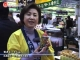 [SMTS] 天才ビートくん – 北海道ビート黒糖株式会社 – インターネット展示会