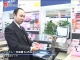 [SMTS2011] ノントレー包装機 EcoPao – 株式会社イシダ