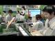 [2012 Japan IT Week 春] エコメールパック IF-EMP450 – 株式会社印南製作所