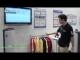 [2012 Japan IT Week 春] RFID盗難防止用ゲート – マイティカード株式会社